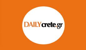 Dailycrete.gr